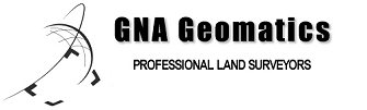 GNA geomatics TOKAI SOUTH AFRICA